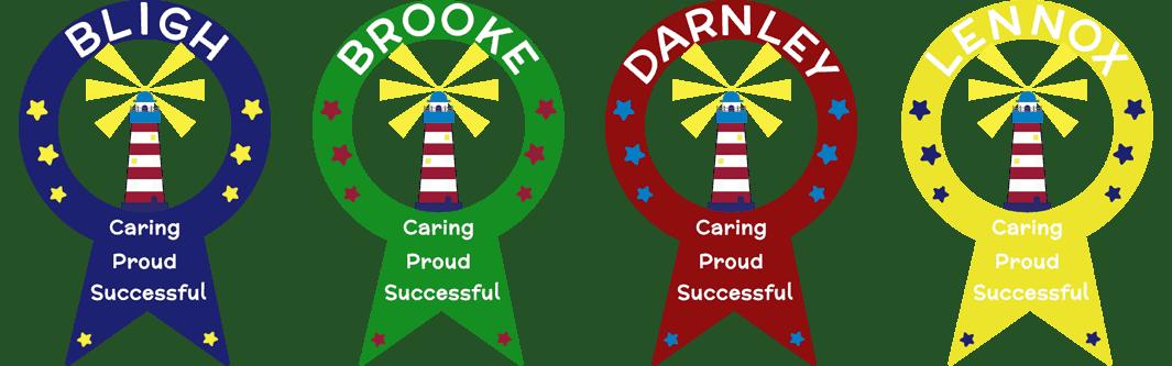cobham-badges
