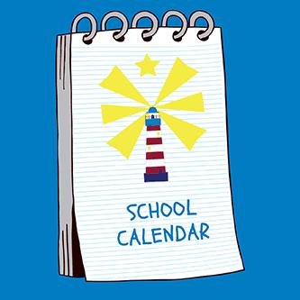cobham-calendar-v5