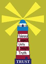 cobham-trust-lighthouse