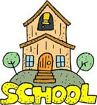 School house thumbnail image
