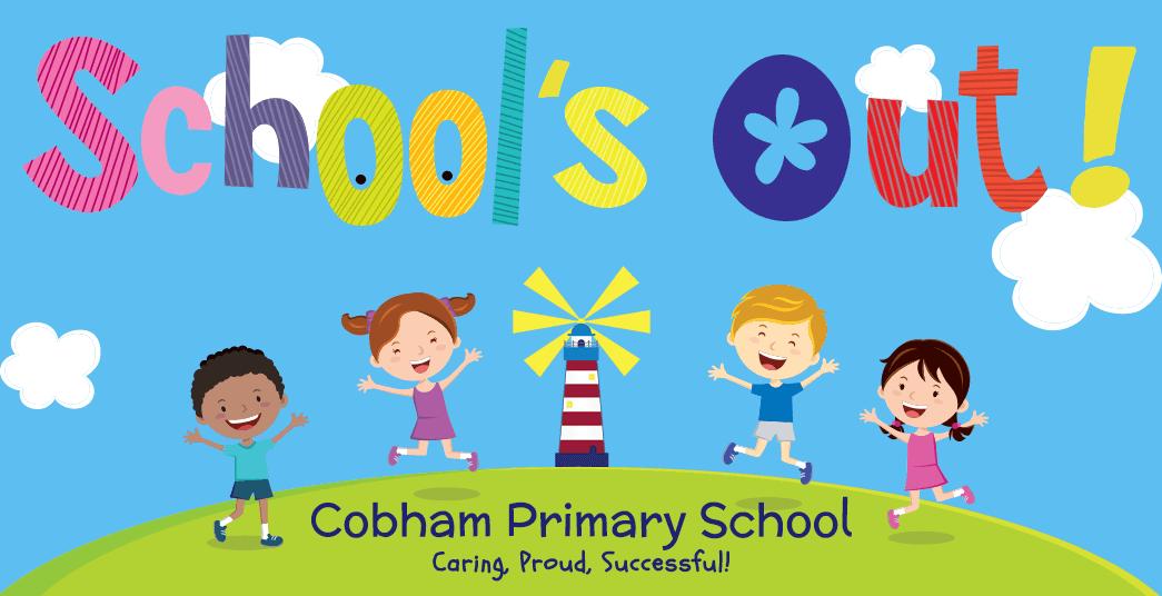 cobham-schools-out-2