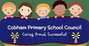 school-council-medium-feature