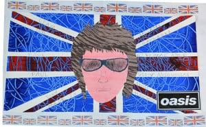 great britain 1