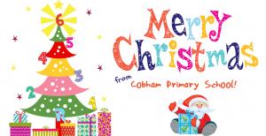 a merry cobham christmas v4