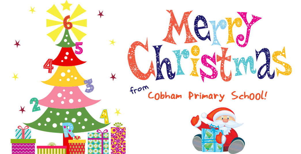 Merry Christmas Images.Much Love And Thanks From Cobham Merry Christmas To You