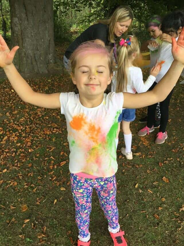 Colour Run (24)