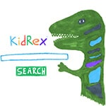 Kid Rex Safe Search