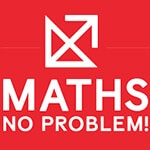 Maths No Problem Parent Videos