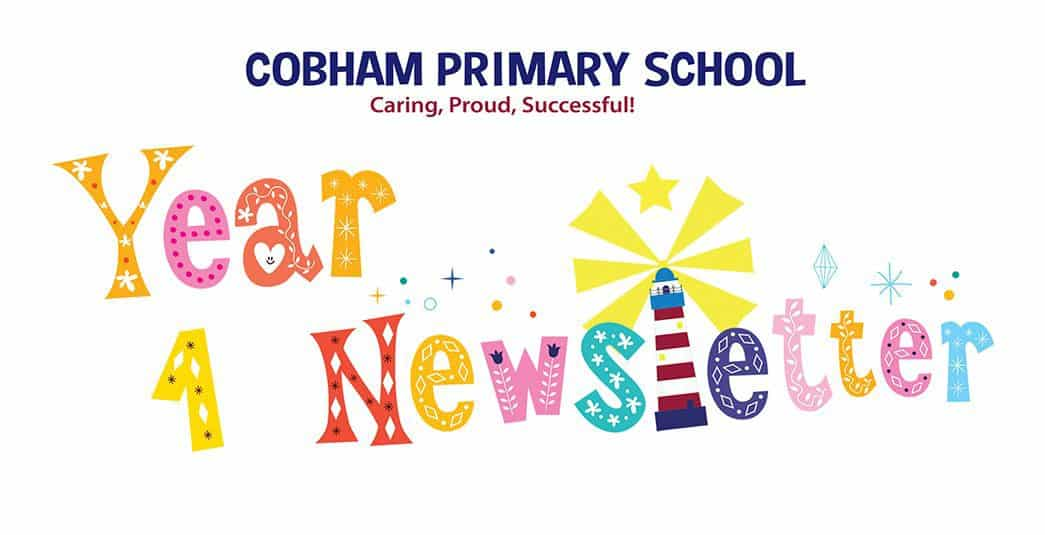 cps year 1 newsletter header