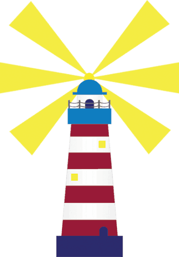 https://cobham.kent.sch.uk/wp-content/uploads/2015/11/cropped-lighthouse-med-1.png